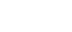 Digital Grain Elevator Logo